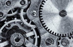 Naprawa Maszyn Przemysłowych